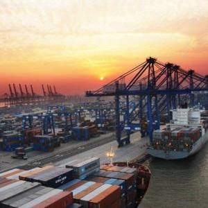 Shanghai called for FTZ tariff cut