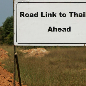 Thailand and Myanmar Agree to Push Ahead With Dawei Special Economic Zone