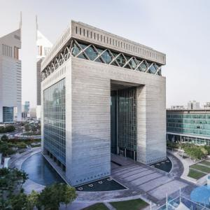 Dubai 'economic zone' enacts wide-ranging IP law